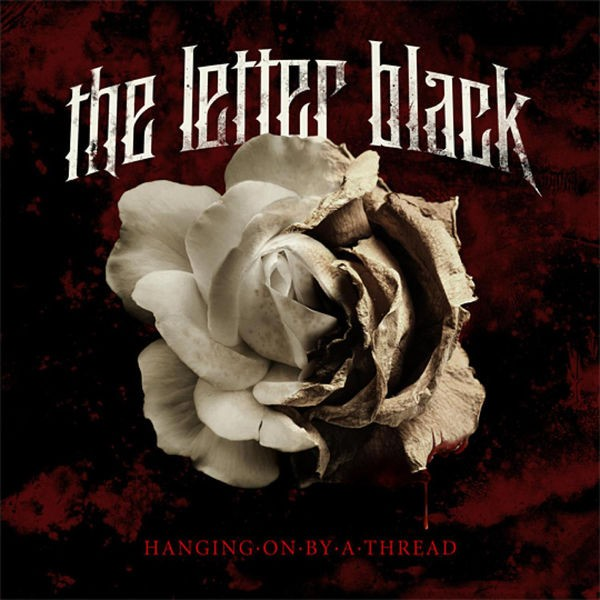 The Letter Black - Believe