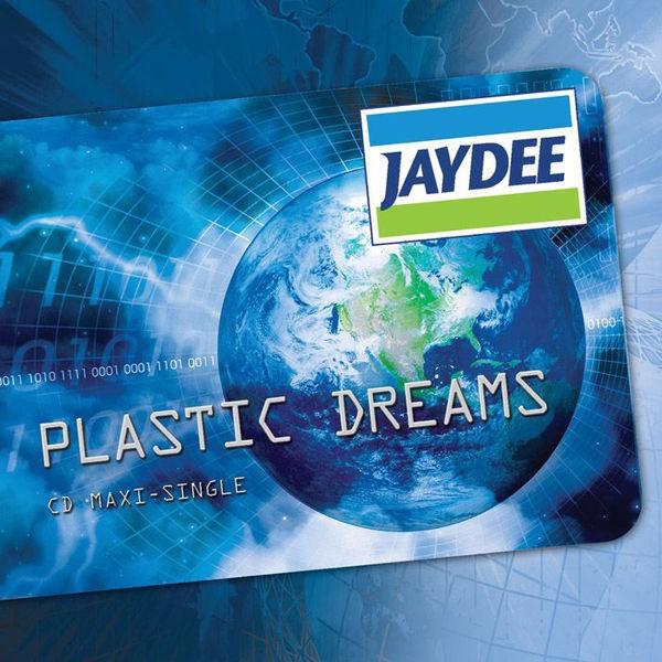 Plastic Dreams (Tayo & Acid Rockers mix)