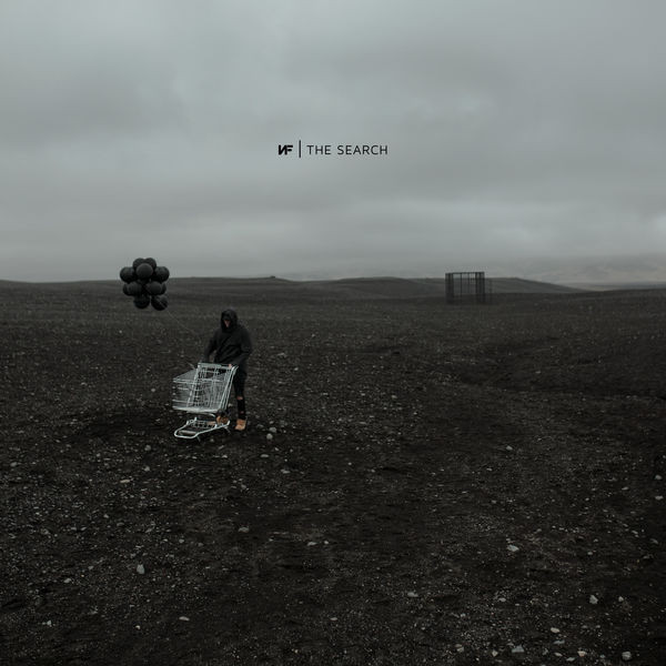 NF - Time
