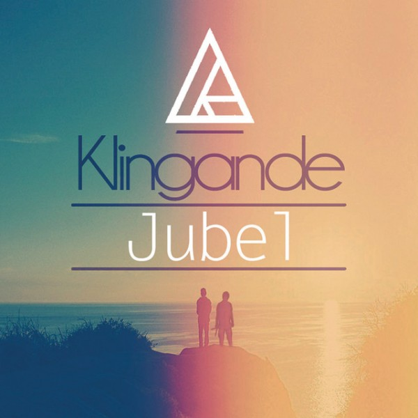 Jubel - Original Mix