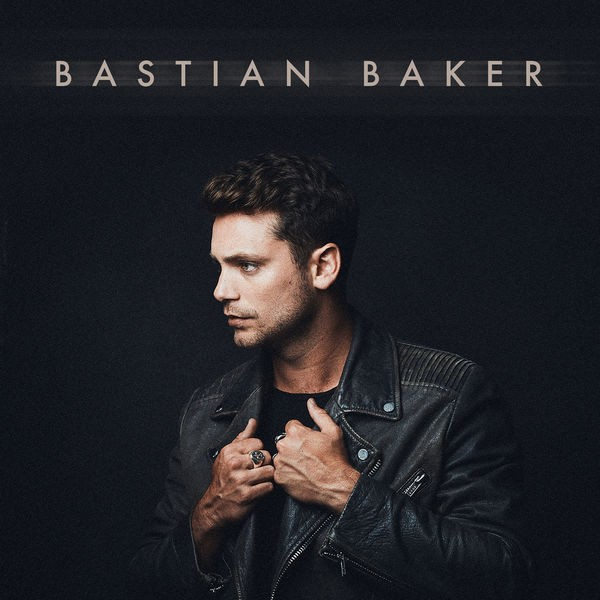 Bastian Baker - So low