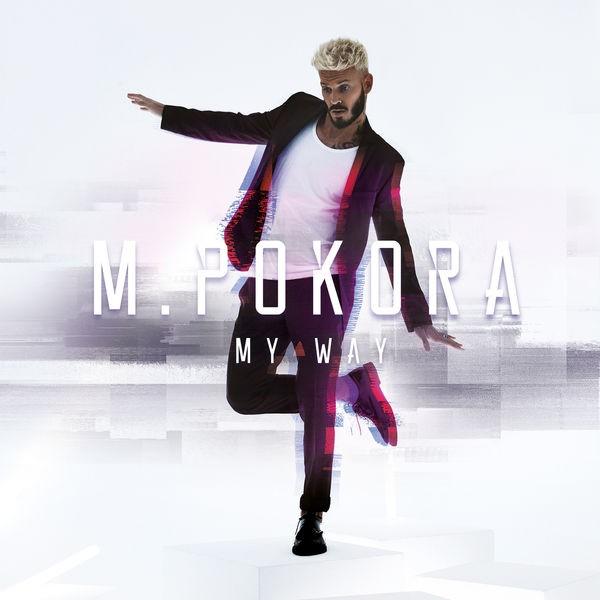 M. Pokora - Alexandrie, Alexandra