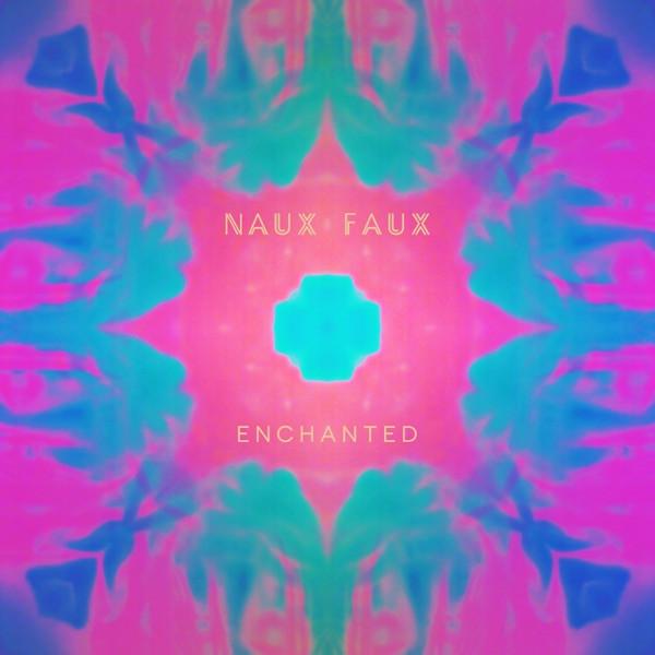 Naux - Intro