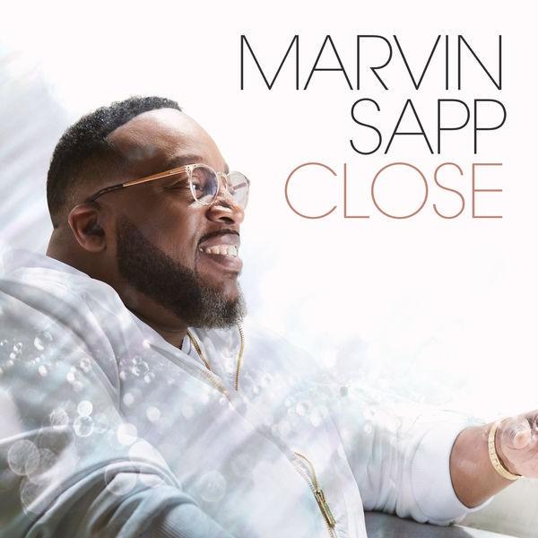 Marvin Sapp - Listen
