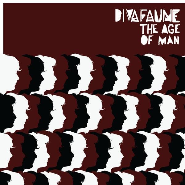 Diva Faune x Léa Paci - Get up