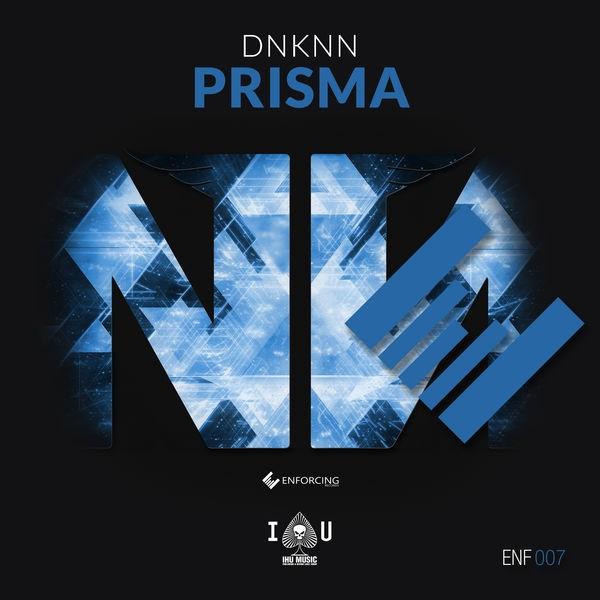 DNKNN - Prisma - Radio Edit