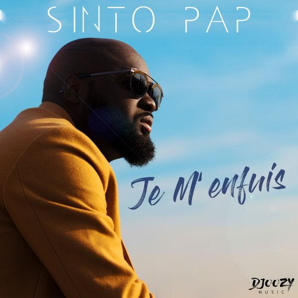 SINTO PAP - Je Menfuis
