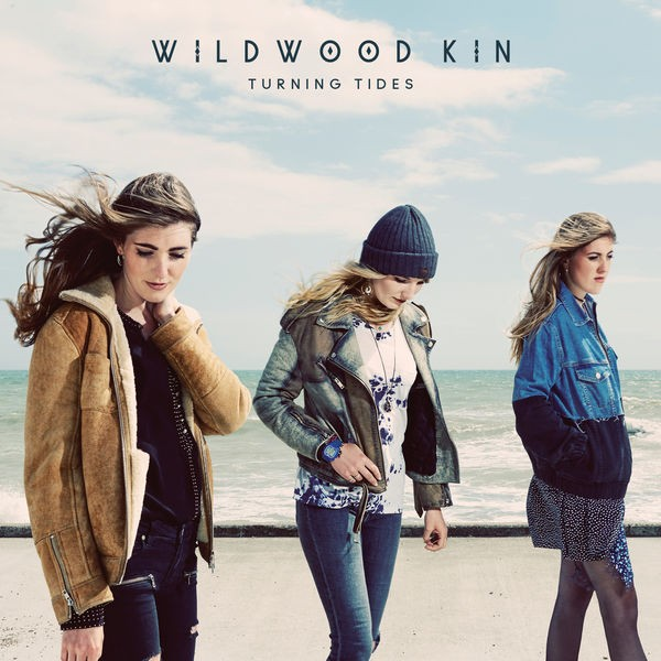 Wildwood Kin - Steady My Heart