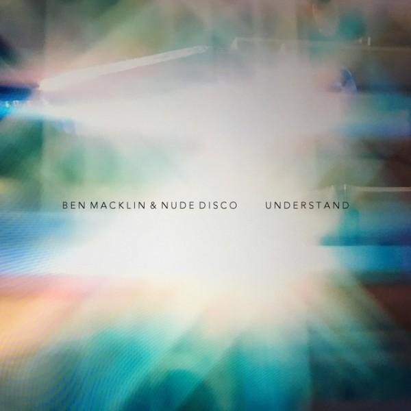 Understand - Original Mix
