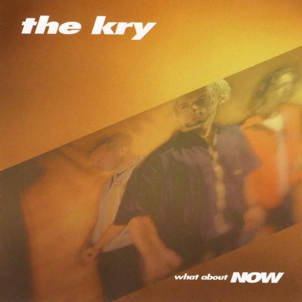 The Kry - Paradis