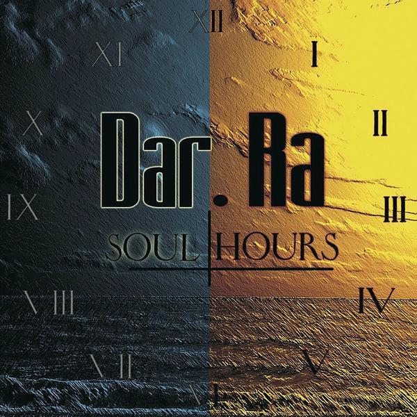 Haunted Dancehall - Gong Vox Dub
