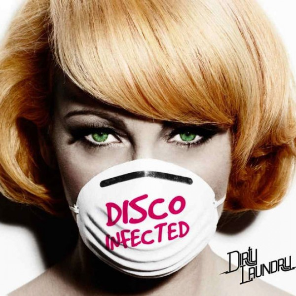 Disco Infected (Paul Zala Mix)