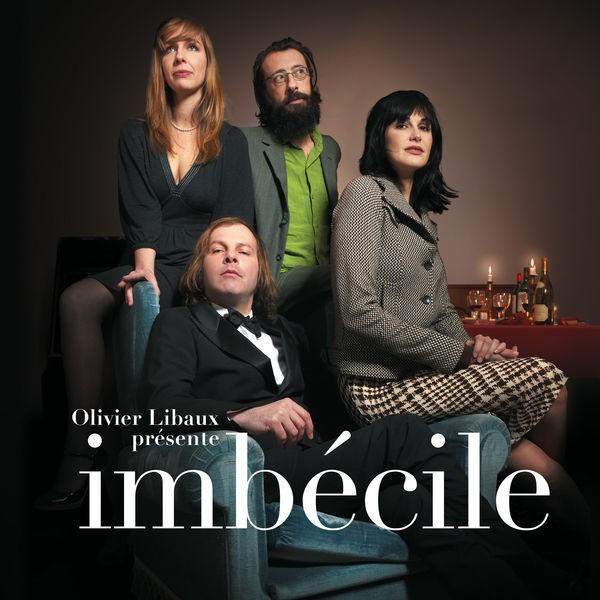 Le Petit Succès (feat. Barbara Carlotti)