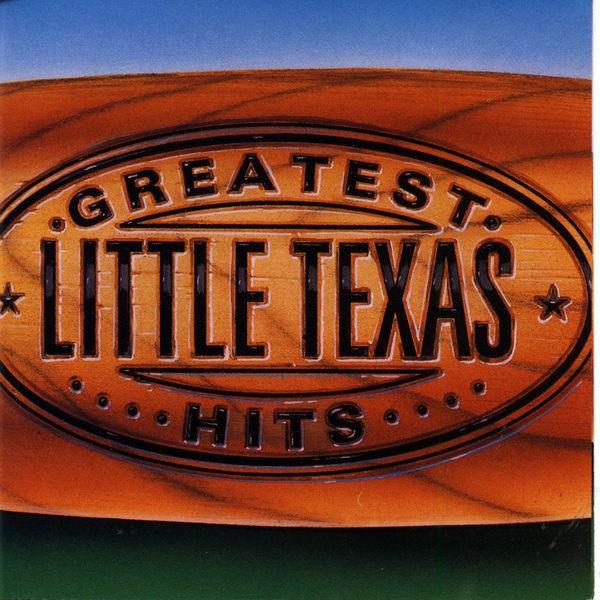 Kick A Little (Album Version)
