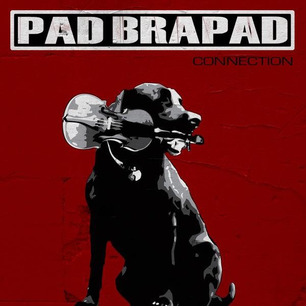 Pad Brapad - Breaza
