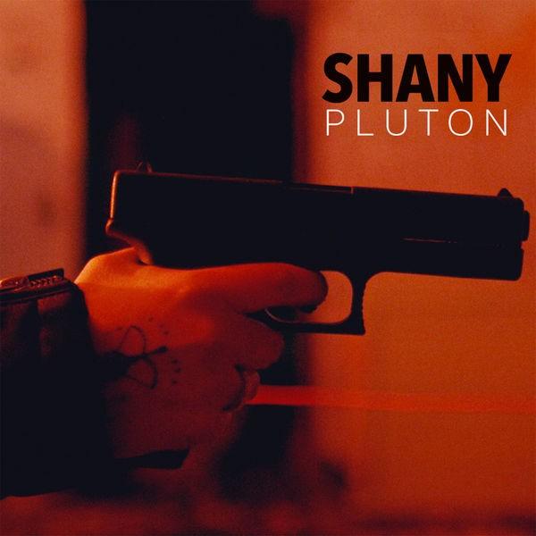 SHANY - PLUTON