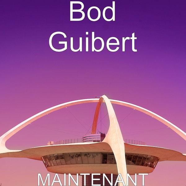 Bod Guibert - An ti Plezi