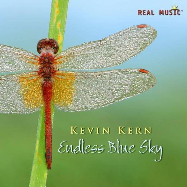 KEVIN KERN - LIGHT SPIRIT