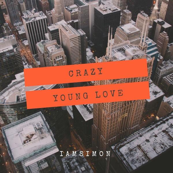 iamsimon - Crazy Young Love
