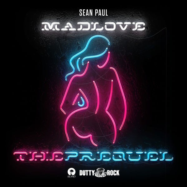 Sean Paul - Bad love