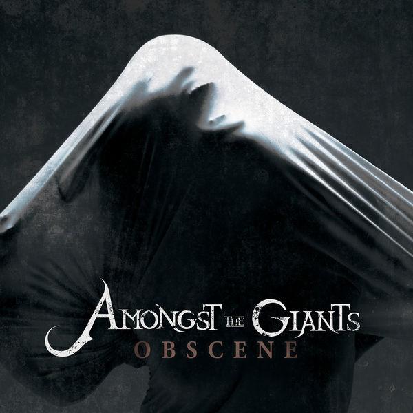 Amongst The Giants - Too Late