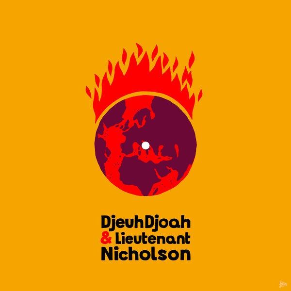 DjeuhDjoah - El Niño