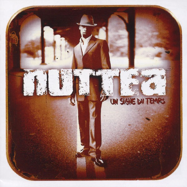 NUTTEA - LE SHOW