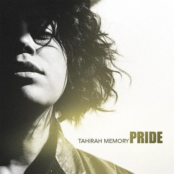 Tahirah Memory - All The While