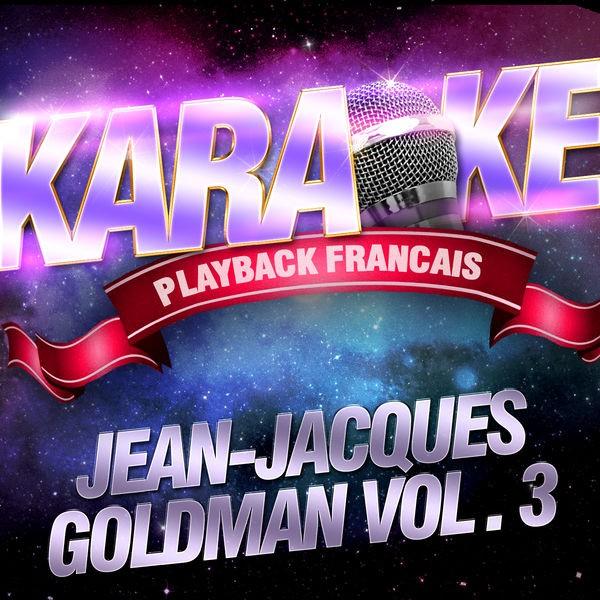 Jean-Jacques Goldman - Je ne vous parlerai pas d'elle