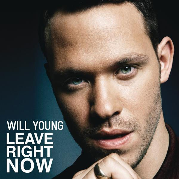 Will Young - Who Am I