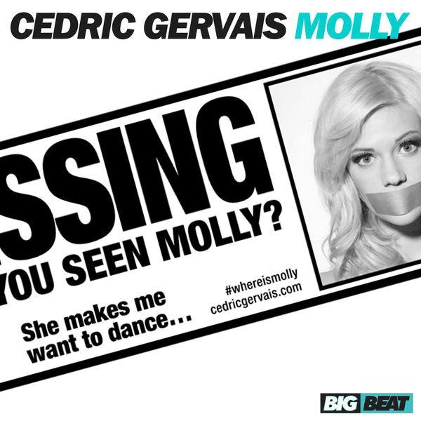 Molly - Radio Edit