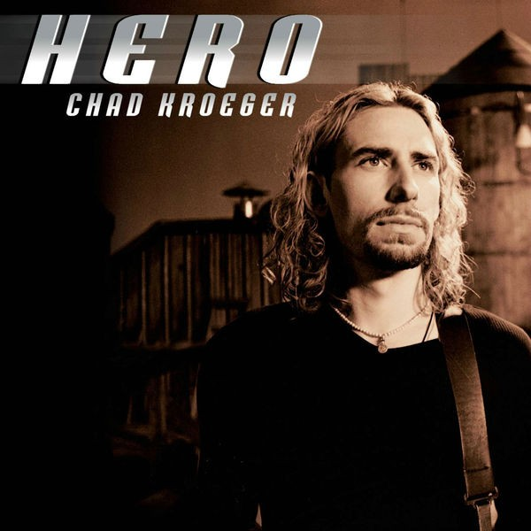 Hero (Motion Picture version)