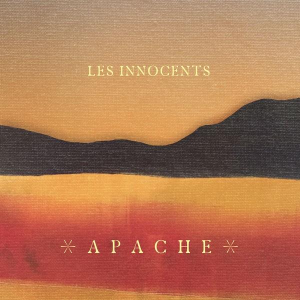 Les Innocents - Apache