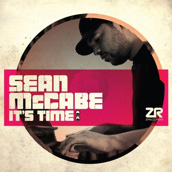 Sean McCabe Ft. Renn - Love For Life