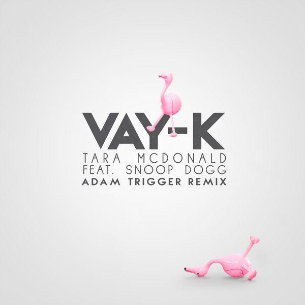 Vay-K