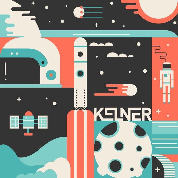 KELNER - Starship