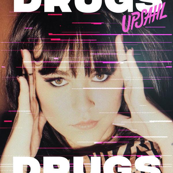 UPSAHL - Drugs
