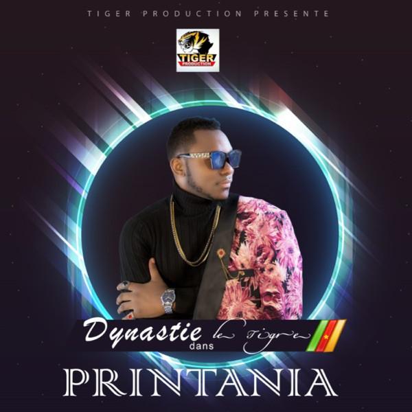 Dynastie Le Tigre - Printania