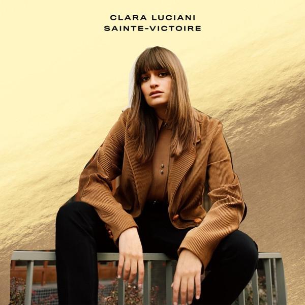 CLARA LUCIANI - Ma Soeur