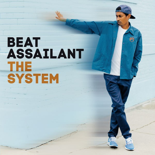 Beat Assailant - The System