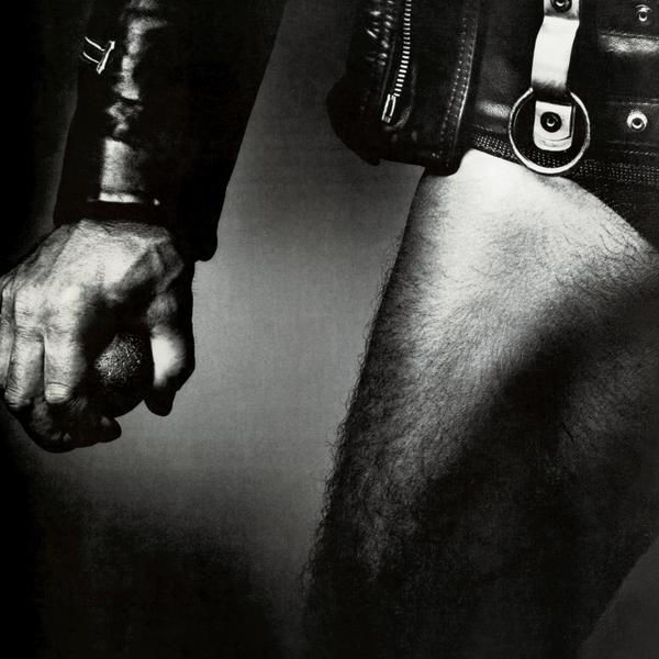 London Leatherboys