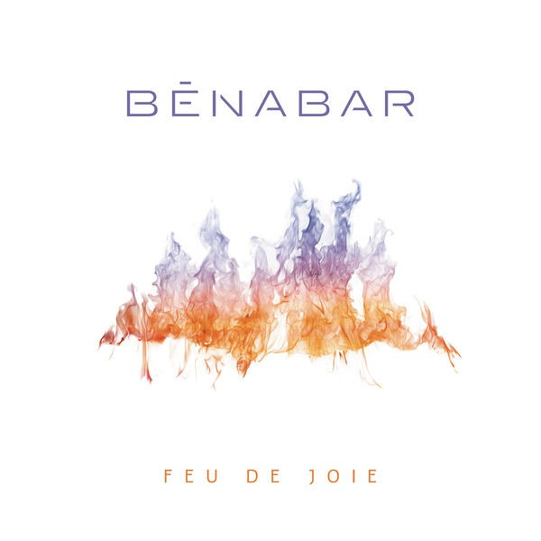 BENABAR - Feu De Joie