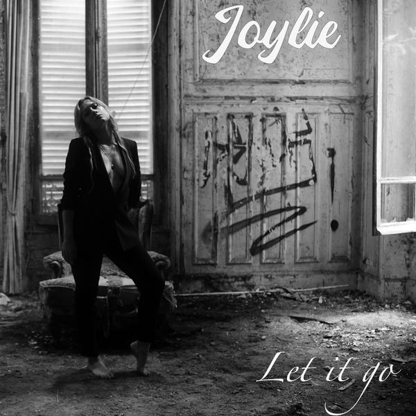 Joylie - Let It Go