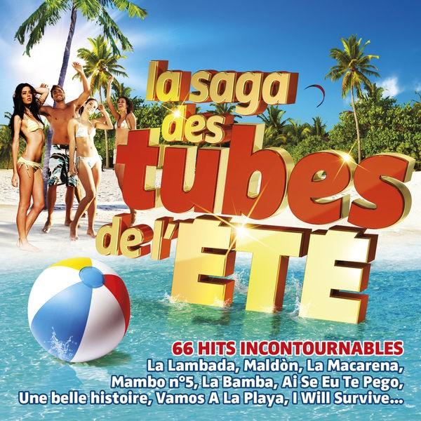 Tacatà - French Radio Edit