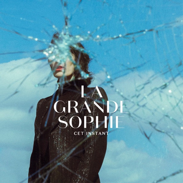 La Grande Sophie - Missive
