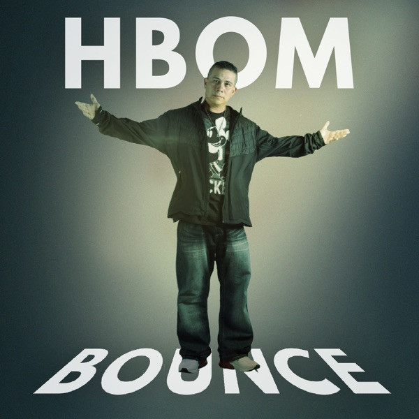 H-BOM - Bounce