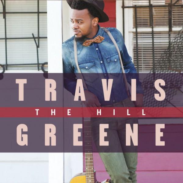 Travis Greene - You Got Up