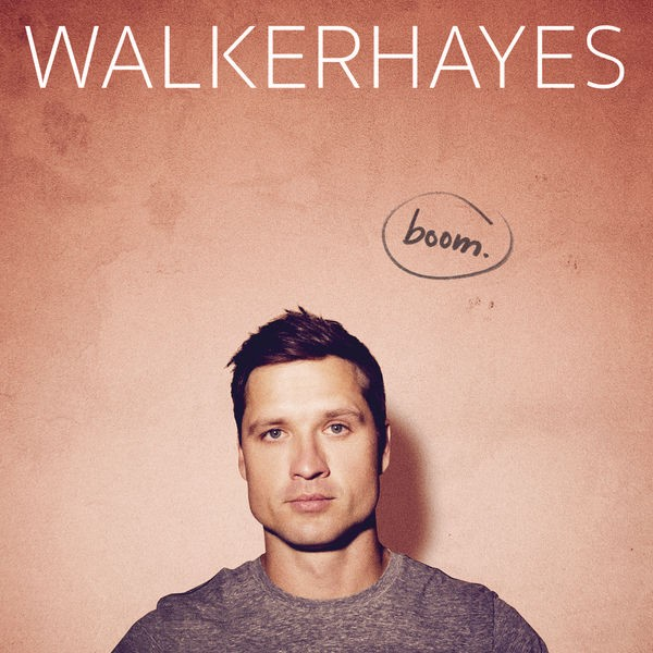 Walker Hayes - Beautiful