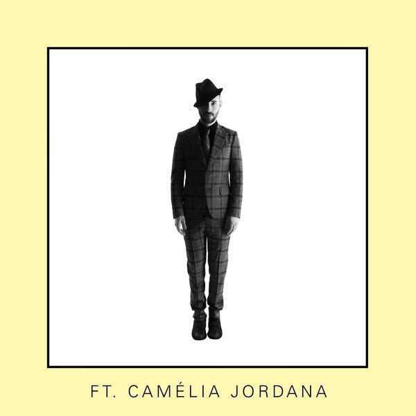 CHARLIE WINSTON + CAMELIA JORDANA - Rendez-vous