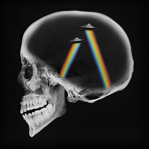 Axwell and Ingrosso - Dreamer